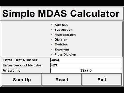Floor function definition and online calculator.