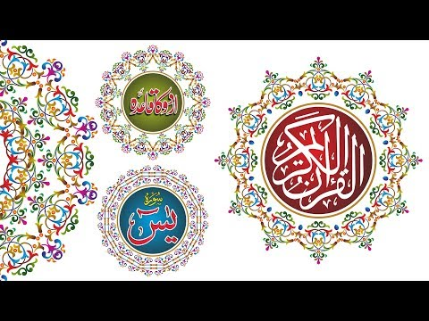 Mandala Design in coreldraw x7 | with cdtfb | corel draw in hindi, urdu