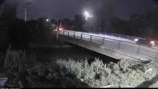 Preview of stream Village of Whitesboro Sauquoit River