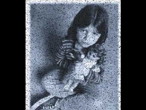 Child Abuse - Arenelda