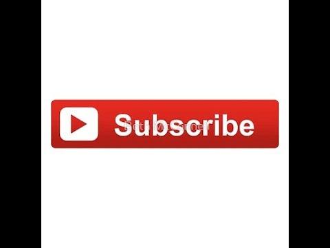 https://www.google.co.in/search?client=ucweb-mini-b&channel=lb&q=dj+khaled+new+album&sa=X&ved=0ahUKE