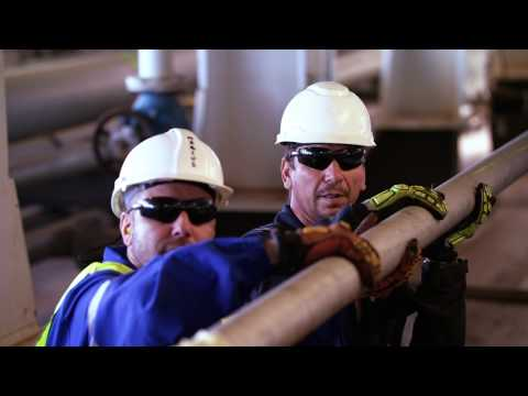 3C Metal Group Corporate Video