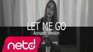 No Method - Let Me Go (Acoustic Version)