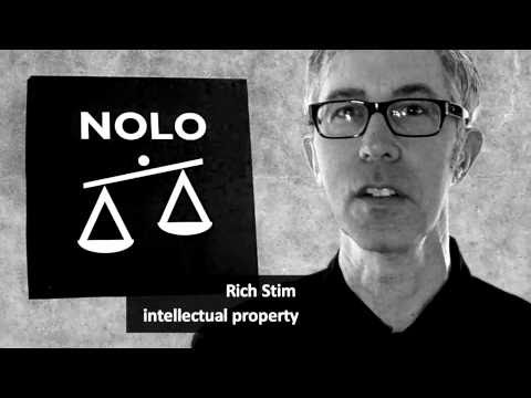 Intellectual Property: 3 Things