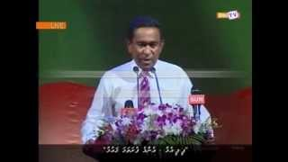 Repeat youtube video Yameen's Response to Umar Naseer's allegations