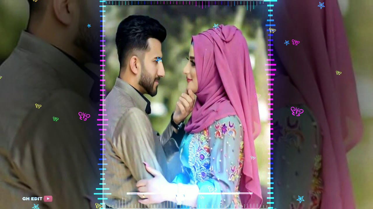 New Dj mix whatsapp status video Hindi Old song love ...