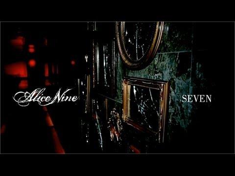 [PV] A9 - Seven