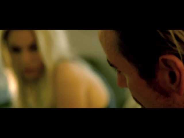 Kari Kimmel - Fix You Up (Official Music Video)