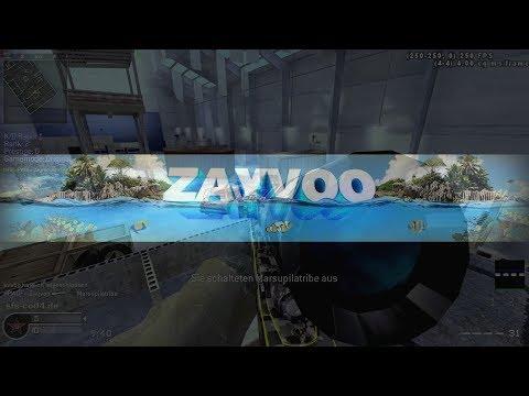 Baixar Zayvoo - Download Zayvoo   DL Músicas