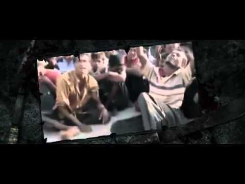 Myanmar ( Burma ) - Genocide