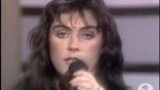 Laura Branigan - Gloria (HQ 1982)