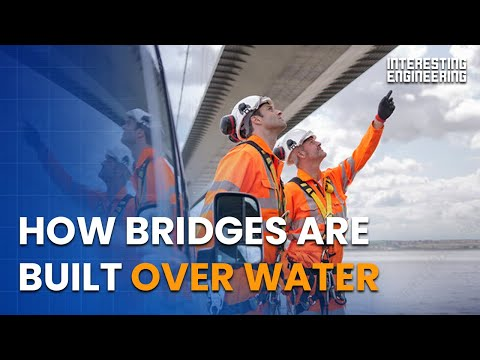how-bridges-are-built-over-water-(marvels)