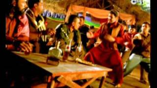 Top Punjabi Collections -Jatt Whiskey (Gurdass Mann) - HQ