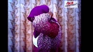 Hijab Tutorial Trend Terbaru Hijab Manis dan Cantik Juli 2014