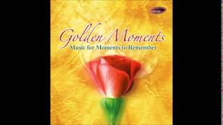 Jode Rahejo Raaj - Golden Moments