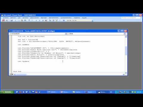 access-2007-codigo-para-añadir-registros-dao-ainte