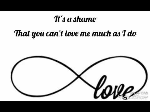 Aaradhna - Forever Love Lyrics