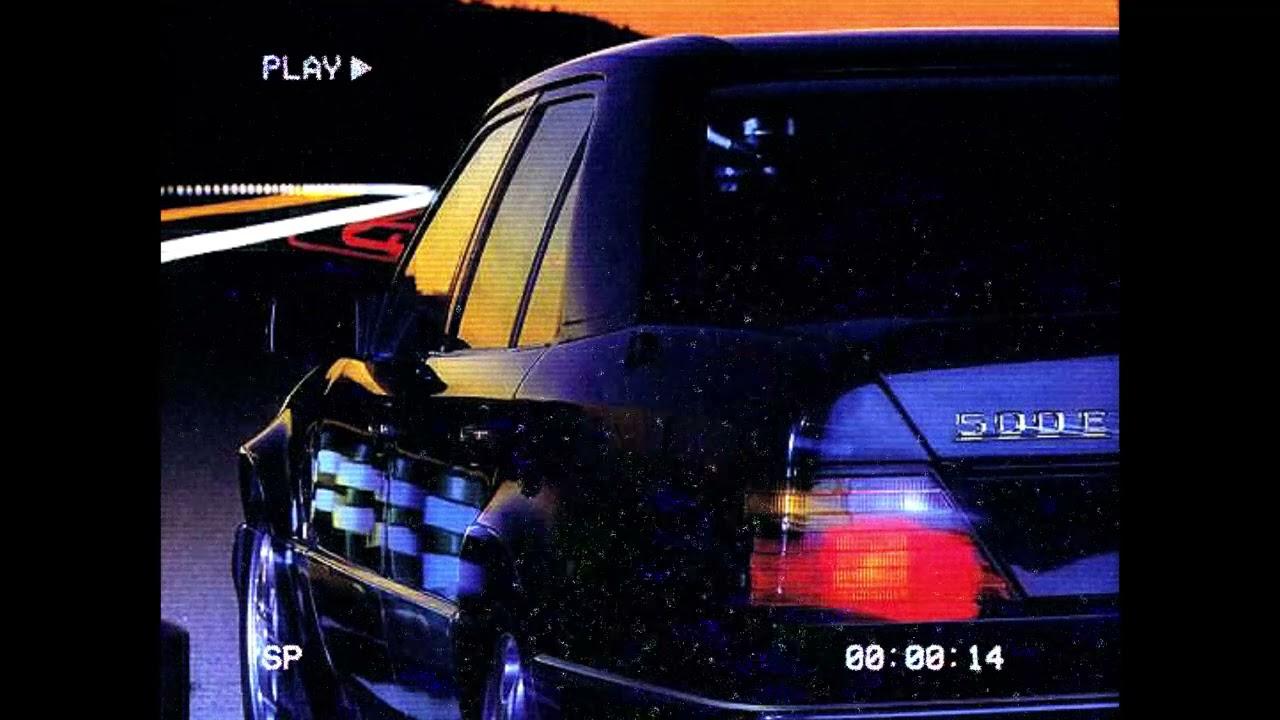 """[FREE] D Savage x Playboi Carti x Polo Boy Shawty Type Beat """"VPN"""" (prod. Curtiz57 & Tensi)"""