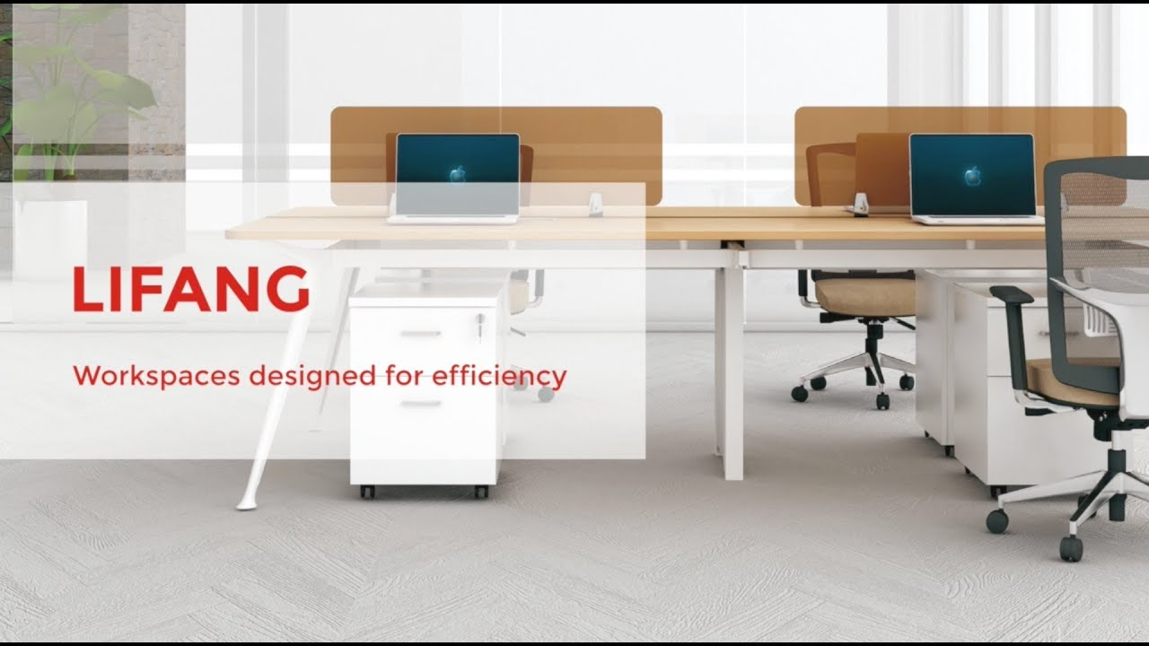 OfficeMate | Leather Chairs & Executive Chairs, Modular