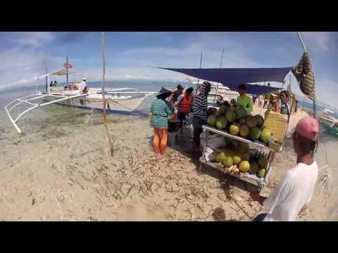 Bohol Vacation