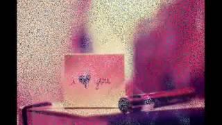 câu chuyện tình yêu - yanbi ( video by xiiboo)