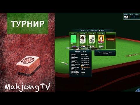 Пасьянс Косынка онлайн - играть бесплатно