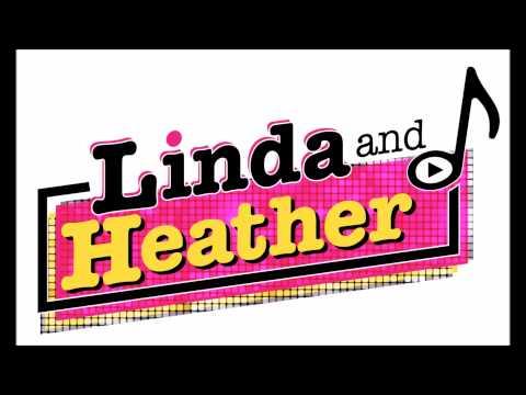 LindaAndHeather