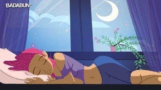 Música para quedarte dormido en segundos