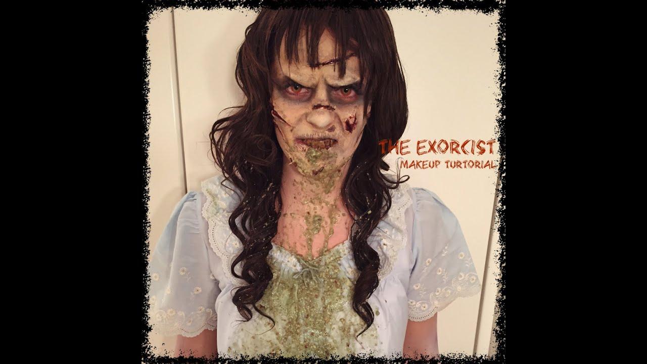 summary of exorcism of emily rose