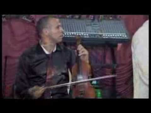 GARI GRATUIT MP3 ZINA TÉLÉCHARGER GARI DAOUDIA