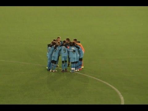 Farum Boldklub/FCN Talent U12(05) . FC Nordsjælland – Helsingborg. Resultat 9-4