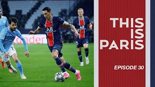This is Paris 20/21 : Episode 30