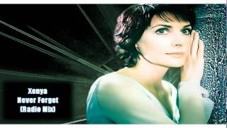 Enya - Never Forget (Radio Remix)
