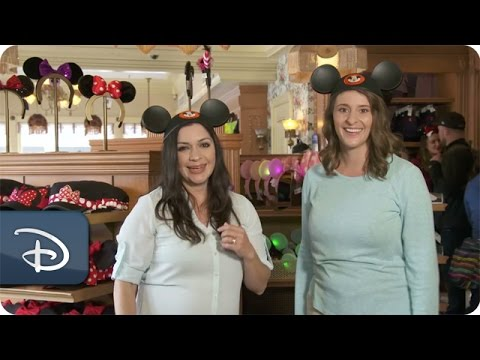 Guide to Disneyland Park for First-Timers | Disney Parks Moms Panel