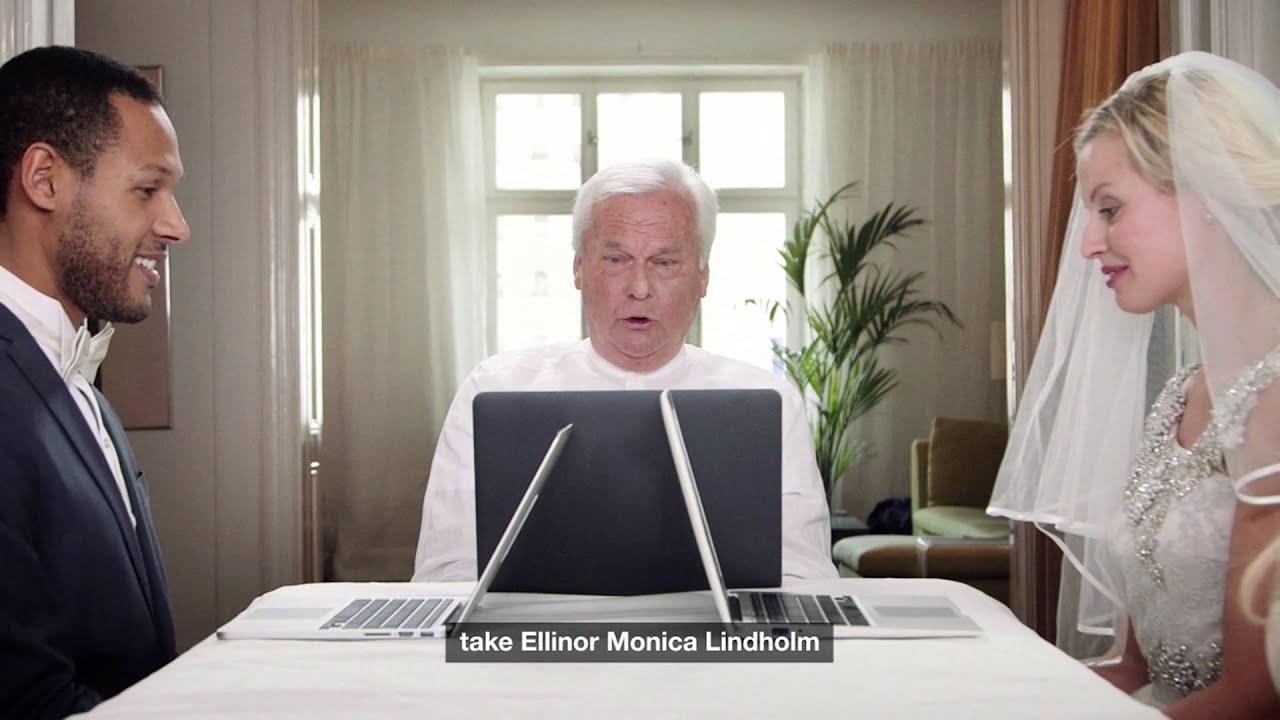 stariki-devstvennitsi-porno