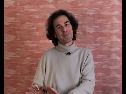 Tendencies of the Mind • Rupert Spira
