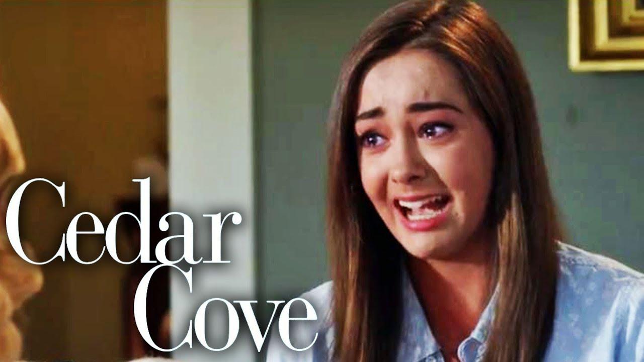 Download Cedar Cove - Das große Staffelfinale - am 10.11. im DISNEY CHANNEL