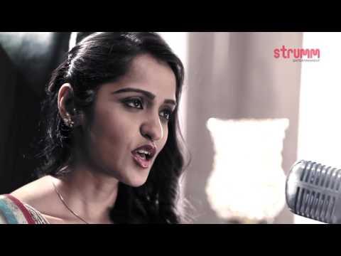 Chaap Tilak I Sufi Unwind Mix I Asees KaurYouTube 1080p