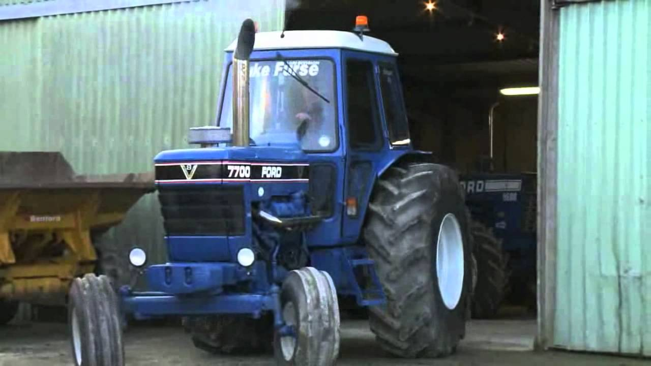 TASTER VIDEO: Custom Ford 7700 with V8 combine engine - YouTube on ford tractor front end parts, ford tractor steering column, ford tractor instrument panel, ford tractor intake, ford tractor transfer case, ford tractor fan, ford tractor torque converter, ford tractor master cylinder, mercedes benz wiring harness, ford tractor bracket, ford tractor mirrors, ford tractor shop manuals, ford tractor spark plug, ford tractor fuse, ford tractor ignition wiring, ford 2000 tractor, ford tractor coil wiring, ford tractor bumpers, ford tractor fuel filter, ford tractor grille,