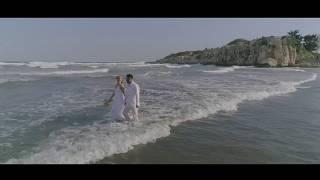 Düğün Hikayesi Çağlar & Kurtuluş