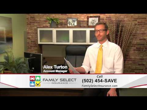 """""""Saved $100 a Month"""" - Auto Insurance Louisville KY, Homeowners Insurance Louisville KY"""