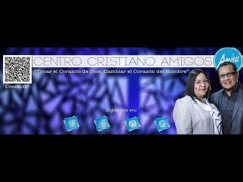 099 AMIGOS POR SIEMPRE / OMAR HERNANDEZ
