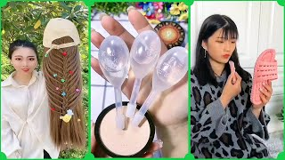 New Gadgets!😍Smart Appliances, Kitchen/Utensils For Every Home🙏Makeup/Beauty🙏Tik Tok China #37