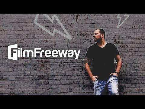 How to Get Into Film Festivals - Film Freeway Tutorial