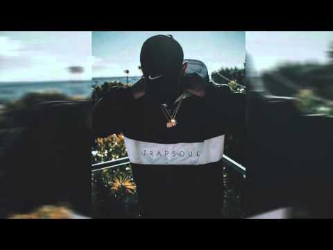 Redemption ~ Bryson Tiller x Drake {Trap Soul} type beat