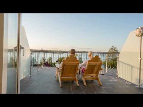Discover Hotel J in Stockholm, Sweden | Voyage Privé UK