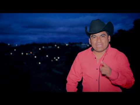 Chilena Mixteca (quiereme Niña) Video Oficial