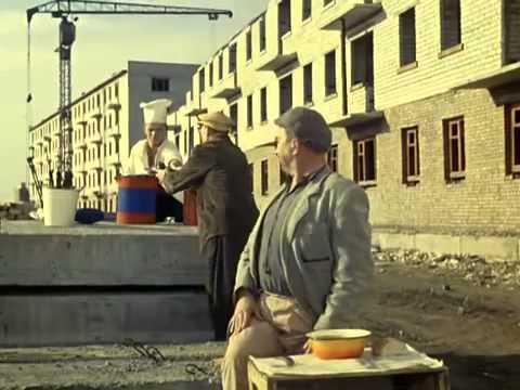 Я выведу войска и передам границу под контроль украинских властей, - Навальный о своих президентских планах - Цензор.НЕТ 9014