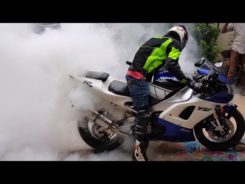 Myths About Engine Coolant On Motorcycle & Cars. Best Coolant For Motorcycle. Part 1.