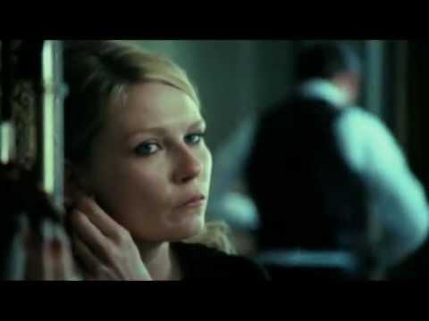 All Beauty Must Die | All Good Things | Deutscher Trailer (Ryan Gosling, Kirsten Dunst)